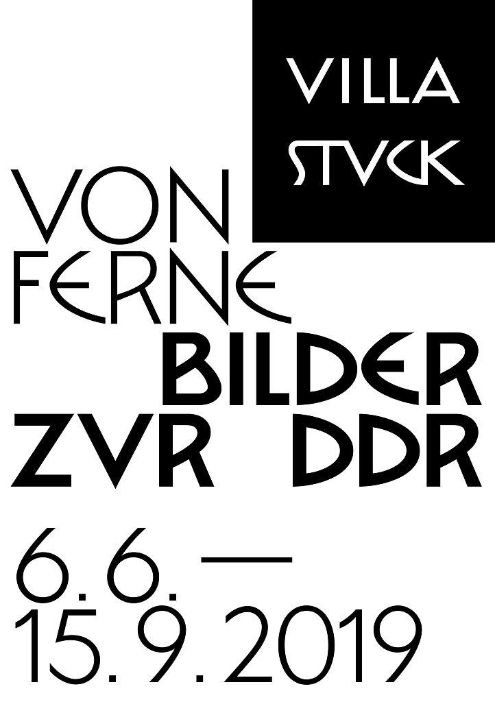 Von-Ferne-Bilder-zur-DDR-1.jpg