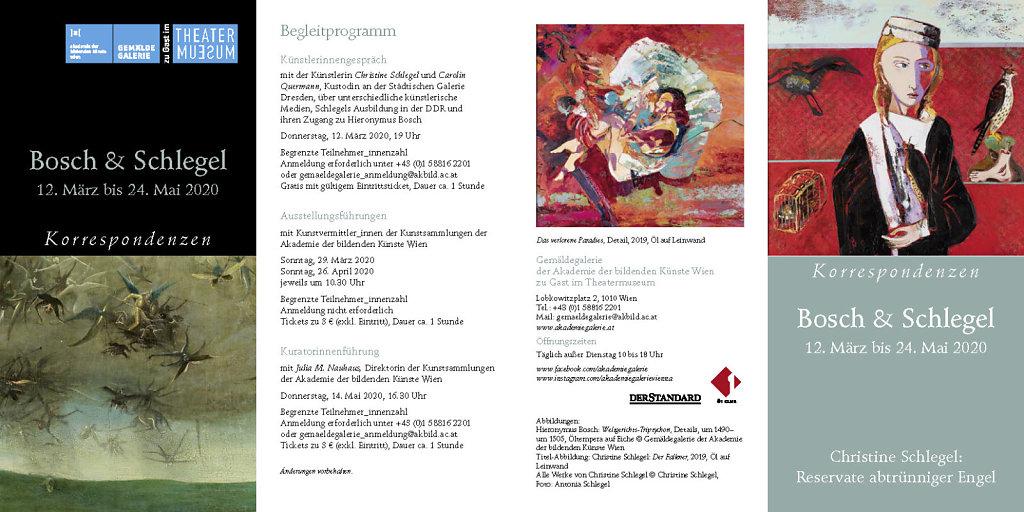 Akademiegalerie-Bosch-und-Schlegel-Faltblatt-Deutsch1-Seite-1.jpg